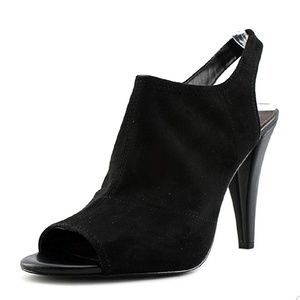 Bcbg Remmy heel